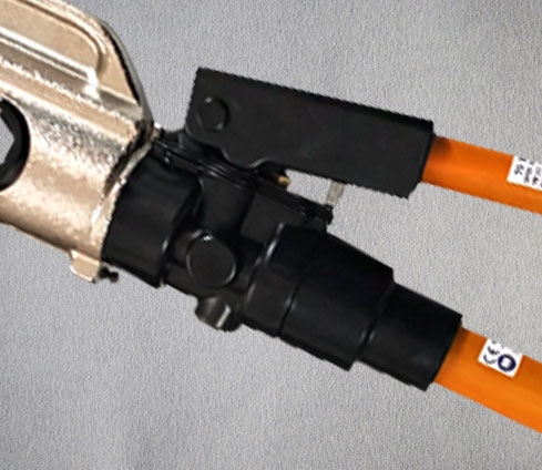 What are the functions role of cable cutters?