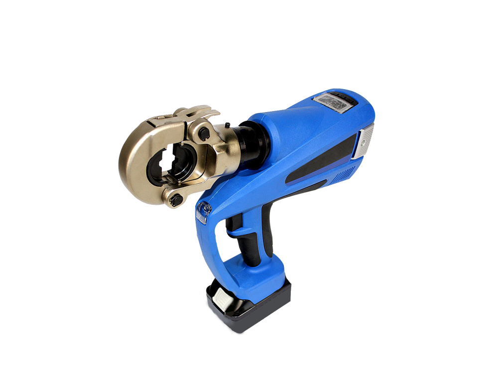 What is the repair method of cable cutter?