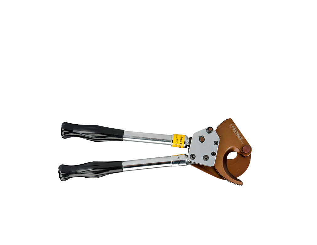 J-13 150mm2 PRESTRESSED STEEL WIRE& 720mm2 ACSR Hand Cable Cutter with Best Quality
